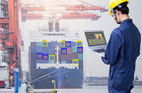 Tariff and Quotation Management Solution