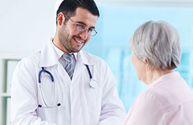 6_healthcare_elder_care
